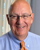 2015 Lifetime Of Contributions To Dermatology goes to Michael Greenberg