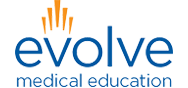 Evolve Medical Education