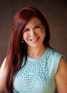 Vivian Bucay, MD