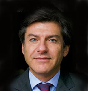 Daniel Cassuto, MD