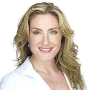 Erin Gilbert, MD, PhD
