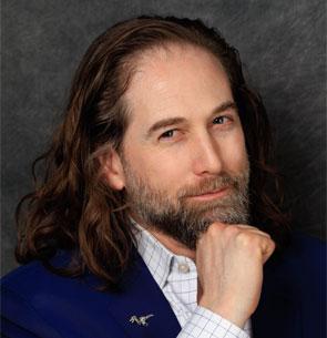 H.L. Greenberg, MD