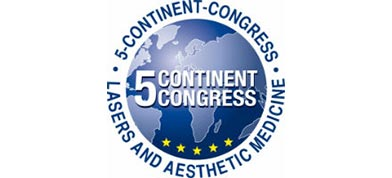 5-continent-congress