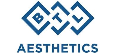 BTL Industries, Inc