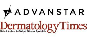 Advanstar / Dermatology Times