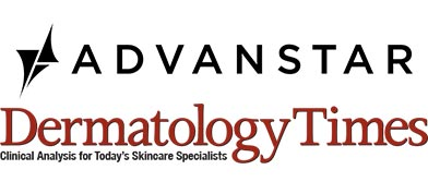 Advanstar / Dermatology Times