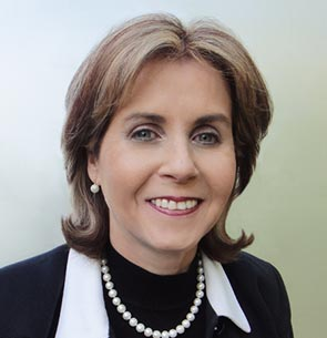 Pamela Basuk, MD