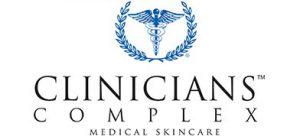 Clinicians Complex