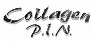 collagen pin
