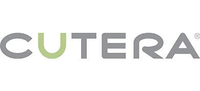 CUTERA, Inc.