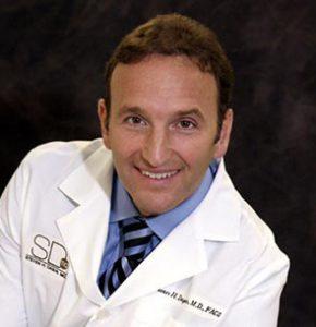Steven Dayan, MD