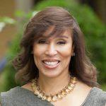 Jeanine Downie, MD
