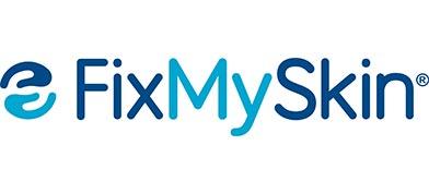 FixMySkin