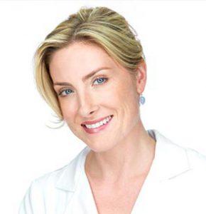 Erin Gilbert, MD