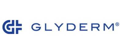 Glyderm Logo