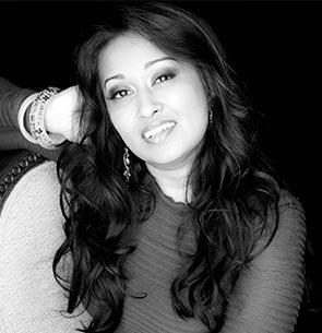 S. Manjula Jegasothy, MD
