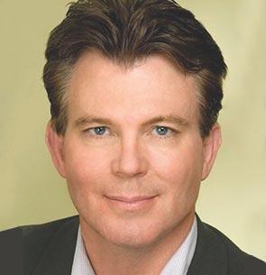 Corey Maas, MD