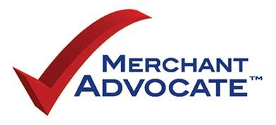 merchant advocate