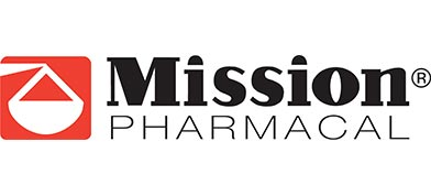 Mission Pharmacal Company – Glyderm