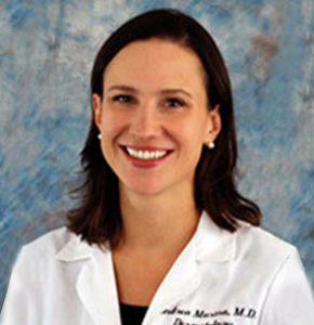 Andrea Murina, M.D.