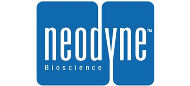 Neodyne Biosciences