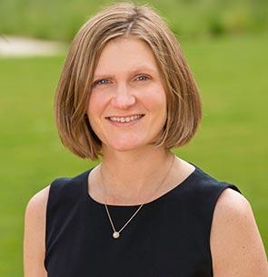Kristin Nord, MD