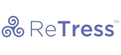 ReTress