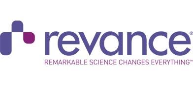 Revance
