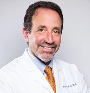 Mark G. Rubin, MD