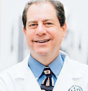 Joel Schlessinger, MD