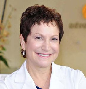 Amy Taub, MD