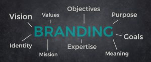 CSF - Building Your Brand - Your Practice - Part 1