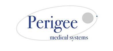 Perigree Logo
