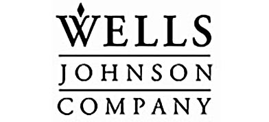 Wells Johnson