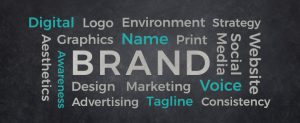 CSF - Building Your Brand - Your Practice - Part 2