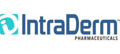 Intraderm Pharmaceuticals