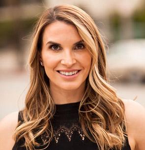 Nancy Samolitis, MD