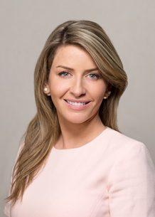 Sabrina Fabi, MD