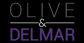 Olive & Delmar