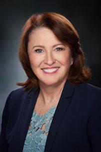 Charlene DeHaven, MD
